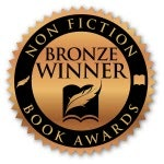 Non Fiction Bronze Award