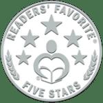 Reader Review by Christina Hamlett