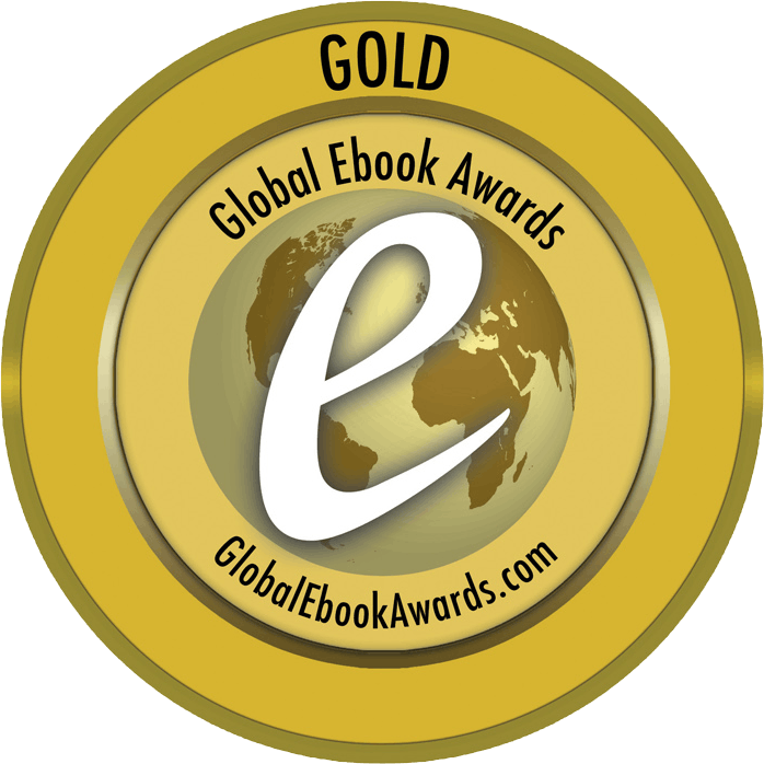 Global E Book Awards