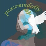 Peacemindedly Podcast